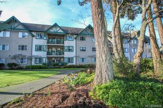 Photo 18: 122 290 Island Hwy in VICTORIA: VR View Royal Condo for sale (View Royal)  : MLS®# 813402
