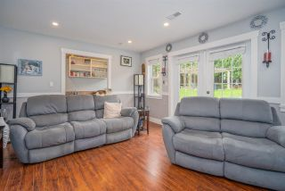 """Photo 23: 34602 SEMLIN Place in Abbotsford: Abbotsford East House for sale in """"Bateman Park"""" : MLS®# R2564096"""