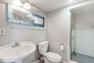 """Photo 16: 14939 56A Avenue in Surrey: Sullivan Station House for sale in """"SULIVAN STATION"""" : MLS®# R2616221"""