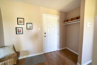 Photo 3: 304 8930 149 Street in Edmonton: Zone 22 Condo for sale : MLS®# E4230187