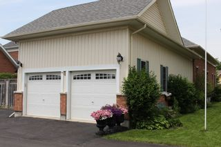 Photo 46: 895 Caddy Drive in Cobourg: House for sale : MLS®# 202910