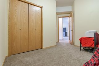 Photo 19: 165 223 Tuscany Springs Boulevard NW in Calgary: Tuscany Apartment for sale : MLS®# A1137664