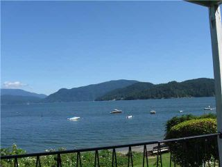 """Photo 7: 1106 POINT Road in Gibsons: Gibsons & Area House for sale in """"Hopkins Landing"""" (Sunshine Coast)  : MLS®# V987108"""