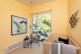 Photo 17: 2728 ADANAC STREET in Vancouver: Renfrew VE House for sale (Vancouver East)  : MLS®# R2325749