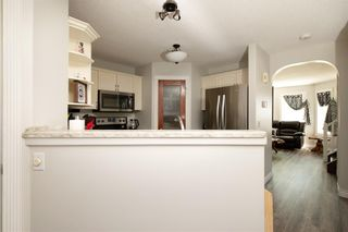 Photo 7: 138 Campbell Crescent: Fort McMurray Detached for sale : MLS®# A1112255
