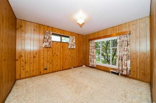"""Photo 17: 1414 NANAIMO Street in New Westminster: West End NW House for sale in """"West End"""" : MLS®# R2598799"""