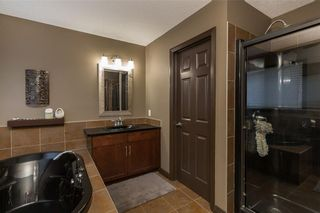 Photo 20: 73 CHAPARRAL VALLEY Grove SE in Calgary: Chaparral House for sale : MLS®# C4144062