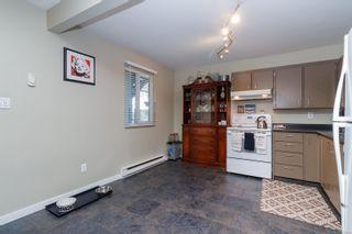 Photo 5: 108 636 Granderson Rd in : La Fairway Condo for sale (Langford)  : MLS®# 873934