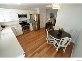 Photo 14: 51 DRYBURGH Crescent in Regina: Walsh Acres Single Family Dwelling for sale (Regina Area 01)  : MLS®# 610600