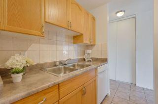Photo 9: 306 2545 116 Street NW in Edmonton: Zone 16 Condo for sale : MLS®# E4237487