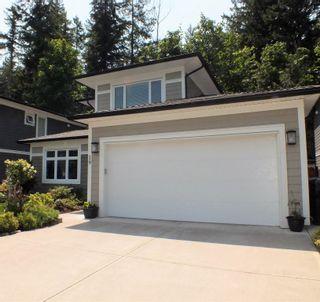 "Photo 3: 19 63650 FLOOD HOPE Road in Hope: Hope Silver Creek House for sale in ""CREEKSIDE ESTATES"" : MLS®# R2601598"