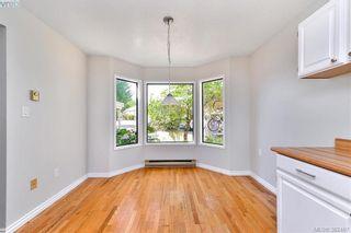 Photo 4: 23 7925 Simpson Rd in SAANICHTON: CS Saanichton Row/Townhouse for sale (Central Saanich)  : MLS®# 768447