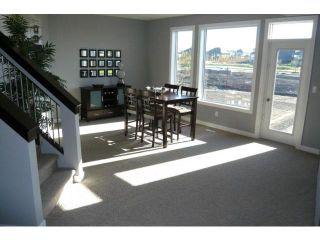 Photo 14: 26 Cypress Ridge Road in Winnipeg: Residential for sale : MLS®# 1200421