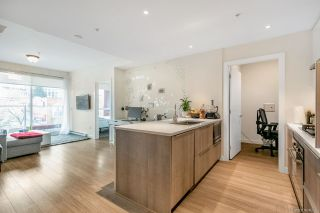Photo 9: 305 379 E BROADWAY Street in Vancouver: Mount Pleasant VE Condo for sale (Vancouver East)  : MLS®# R2534103