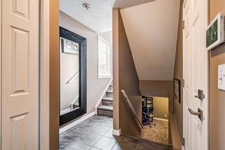 Photo 27: 53 Copperfield Court SE in Calgary: Copperfield Row/Townhouse for sale : MLS®# A1129315