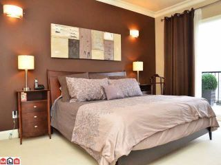 """Photo 6: 5875 163B Street in Surrey: Cloverdale BC House for sale in """"HYLAND ESTATES"""" (Cloverdale)  : MLS®# F1205266"""