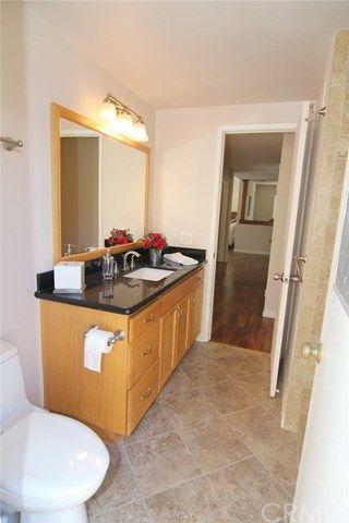 Photo 7: 25242 Earhart Road in Laguna Hills: Residential for sale (S2 - Laguna Hills)  : MLS®# OC19118469