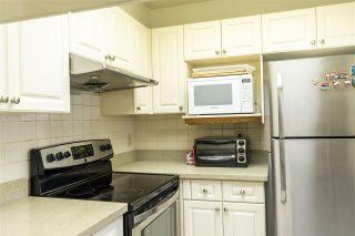 "Photo 16: 314 7580 MINORU Boulevard in Richmond: Brighouse South Condo for sale in ""CARMEL POINTE"" : MLS®# R2539789"