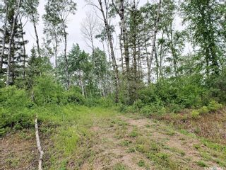 Photo 2: Lot 22 Sunset Cove in Big River: Lot/Land for sale (Big River Rm No. 555)  : MLS®# SK813872