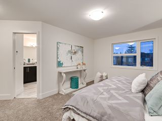 Photo 26: 2725 18 Street SW in Calgary: South Calgary House for sale : MLS®# C4025349
