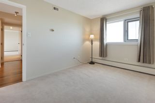 Photo 16: 2205 10011 123 Street in Edmonton: Zone 12 Condo for sale : MLS®# E4262369
