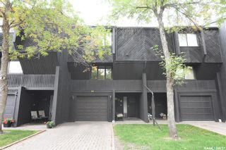 Photo 32: 155 Quincy Drive in Regina: Hillsdale Residential for sale : MLS®# SK786843