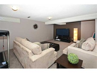 Photo 15: 78 SANDRINGHAM Way NW in CALGARY: Sandstone Residential Detached Single Family for sale (Calgary)