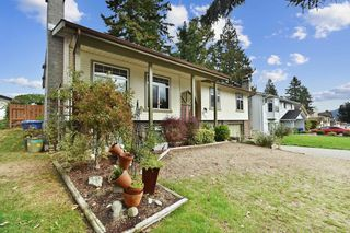Photo 2: 32633 COWICHAN Terrace in Abbotsford: Abbotsford West House for sale : MLS®# R2620060