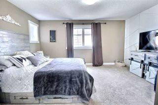 Photo 6: 312 401 SOUTHFORK Drive: Leduc Townhouse for sale : MLS®# E4236815