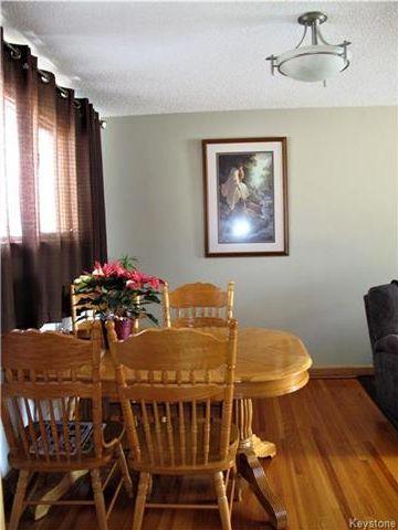 Photo 9: Photos:  in Winnipeg: East Kildonan Residential for sale (3D)  : MLS®# 1800779