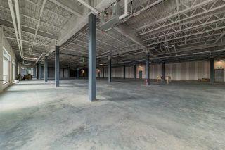 Photo 7: 115 25 Ryan Crescent: St. Albert Retail for lease : MLS®# E4236505