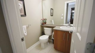 """Photo 25: 74 8089 209 Street in Langley: Willoughby Heights Townhouse for sale in """"Arborel Park"""" : MLS®# R2025871"""