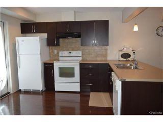 Photo 2: 15 Bridgeland Drive in Winnipeg: Bridgwater Forest Condominium for sale (1R)  : MLS®# 1701413