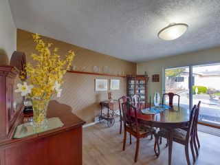 Photo 12: 332 Parkway Rd in CAMPBELL RIVER: CR Willow Point House for sale (Campbell River)  : MLS®# 837514