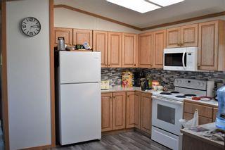 Photo 5: 12 3001 N MACKENZIE Avenue in Williams Lake: Williams Lake - City Manufactured Home for sale (Williams Lake (Zone 27))  : MLS®# R2607058