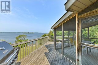 Photo 24: 3438 COUNTY ROAD 3 in Carrying Place: House for sale : MLS®# 40167703