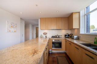 Photo 30: 503 5955 BALSAM Street in Vancouver: Kerrisdale Condo for sale (Vancouver West)  : MLS®# R2557575