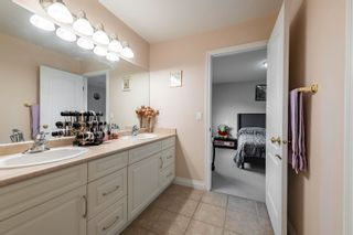 Photo 29: 721 HOLLINGSWORTH Green in Edmonton: Zone 14 House for sale : MLS®# E4259291