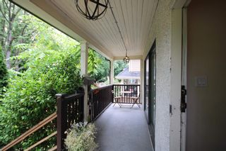 Photo 3: 743 E 15TH Avenue in Vancouver: Mount Pleasant VE House for sale (Vancouver East)  : MLS®# R2605716