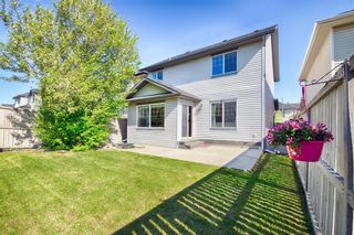 Photo 10: 272 Kincora Drive NW in Calgary: Kincora Detached for sale : MLS®# A1149884