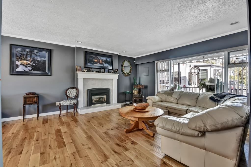 Main Photo: 17254 61B Avenue in Surrey: Cloverdale BC House for sale (Cloverdale)  : MLS®# R2579123
