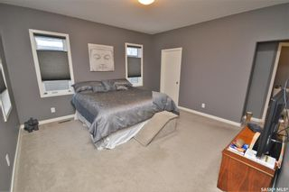 Photo 19: 19 Oxford Street in Mortlach: Residential for sale : MLS®# SK845149