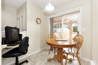 """Photo 8: 10 19044 118B Avenue in Pitt Meadows: Central Meadows Townhouse for sale in """"PIONEER MEADOWS"""" : MLS®# R2534343"""