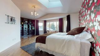 Photo 18: 215 Dalcastle Way NW in Calgary: Dalhousie Detached for sale : MLS®# A1075014