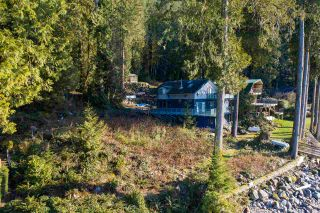 """Photo 9: 13 MCSWEEN Creek in Pitt Meadows: North Meadows PI Land for sale in """"MCSWEEN CREEK"""" : MLS®# R2444120"""