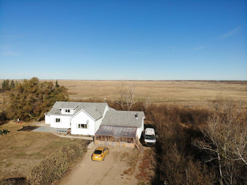 FEATURED LISTING: 11104 599 Highway Rural Paintearth County