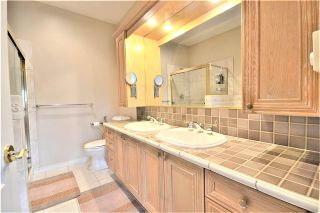 Photo 31: 25 5201 OAKMOUNT Crescent in Burnaby: Oaklands Townhouse for sale (Burnaby South)  : MLS®# R2610087