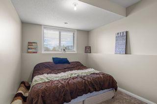 Photo 30: 42230 TWP 632: Rural Bonnyville M.D. House for sale : MLS®# E4232378