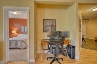 Photo 13: 4201 24 Hemlock Crescent SW in Calgary: Spruce Cliff Apartment for sale : MLS®# A1125895