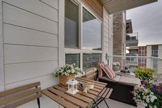 Photo 23: 310 360 Harvest Hills Common NE in Calgary: Harvest Hills Apartment for sale : MLS®# C4304869